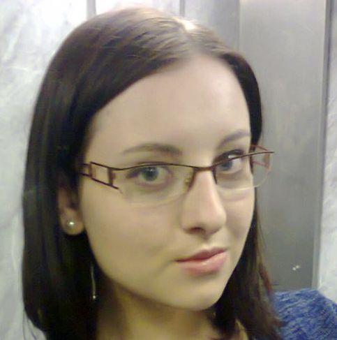 Magdalena Konwa