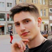 Tomasz Siejka