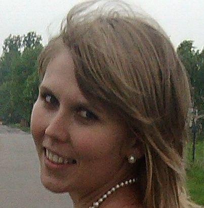 Karolina Giza