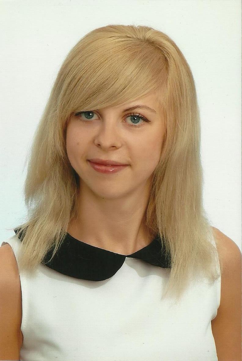 Gabriela Grzywna