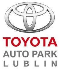 Toyota Lublin - AUTOPARK