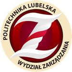 Wydział Zarządzania Politechniki Lubelskiej