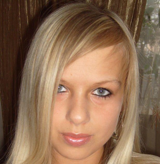 Magdalena Figiel