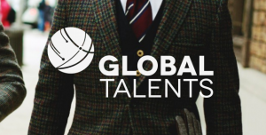 global talents