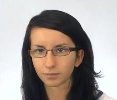 Marta Szady