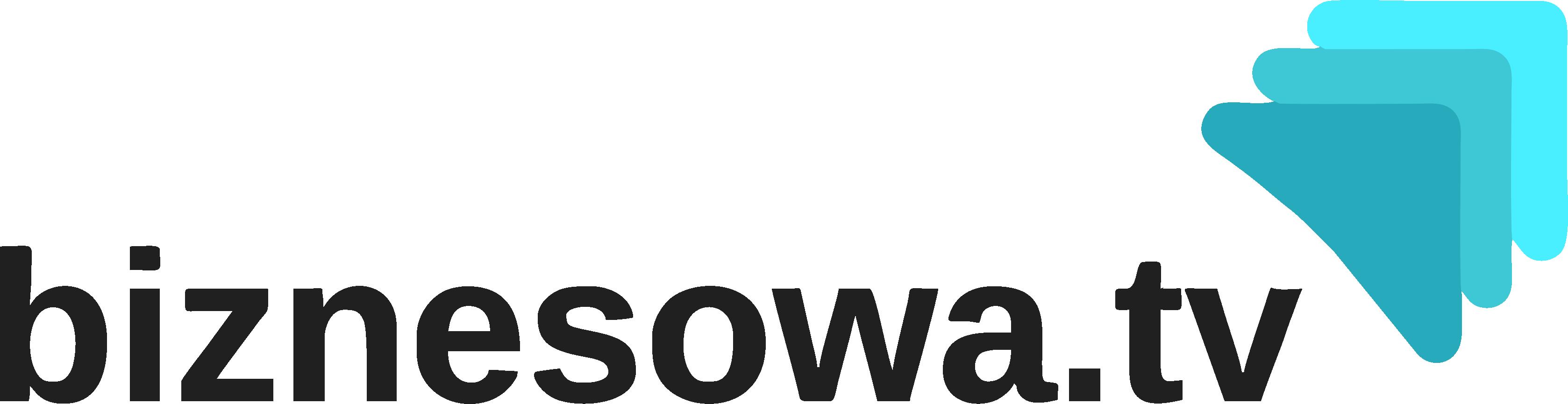 Biznesowa.tv
